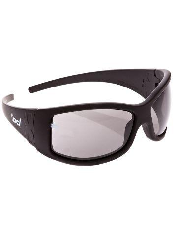 Gloryfy G2 Black Sonnenbrille Preisvergleich