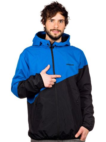 Quiksilver Kotto Windbreaker