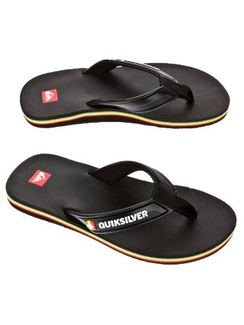 Quiksilver Little Eclipsed Sandals Boys
