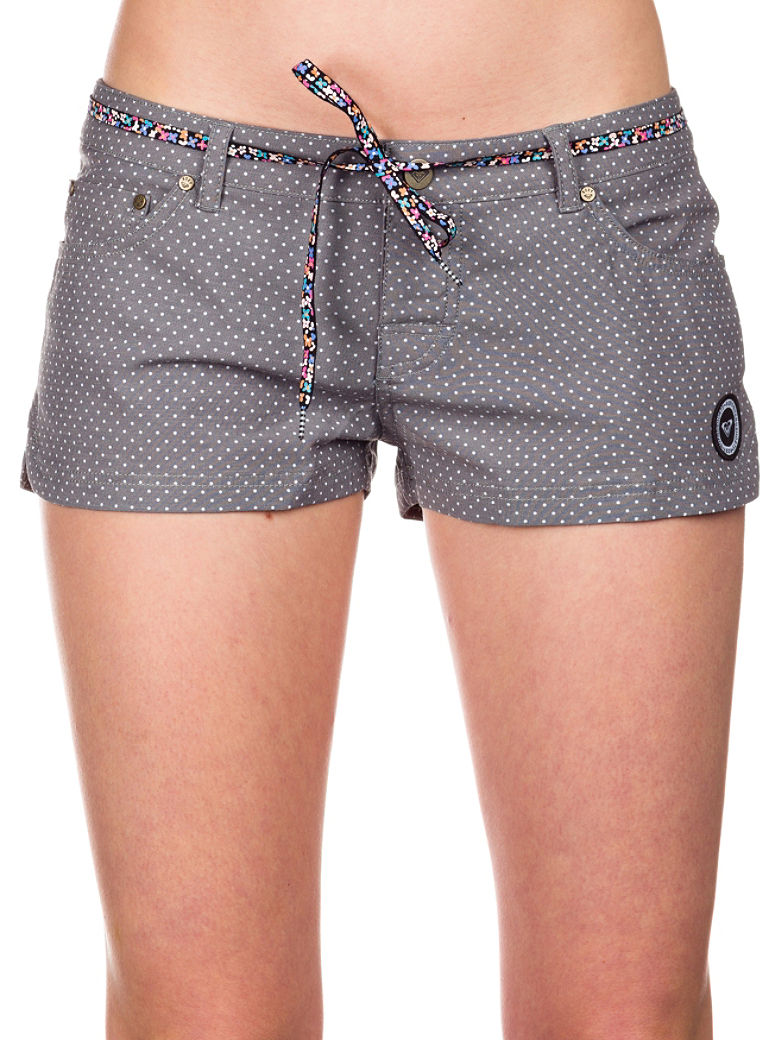 Boardshorts Roxy Mix And Match 5 Pocket Boardshorts