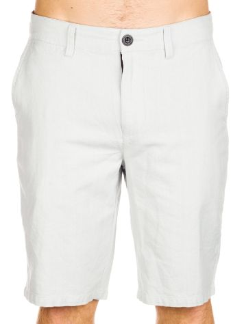 Analog Morchino Shorts