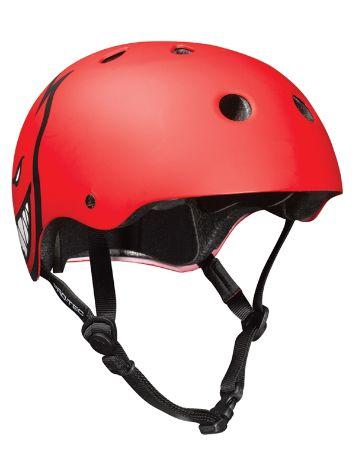 The Classic Helmet