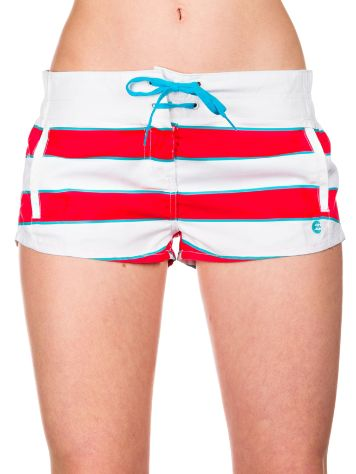 Billabong Stripy 19 Boardshorts