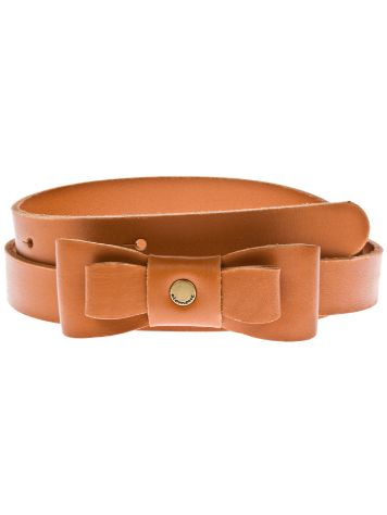 Element Poppy Belt