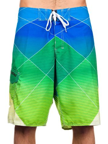 Billabong Ventor Boardshorts