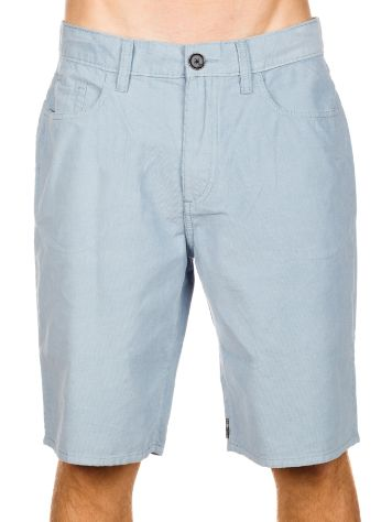 Billabong Greg Shorts