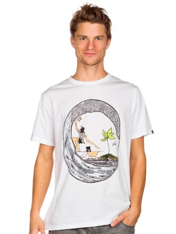 Billabong Cylinder T-Shirt