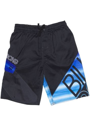 Billabong Blaze Boardshorts Boys