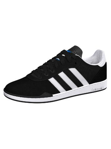 adidas Originals Ronan Sneakers