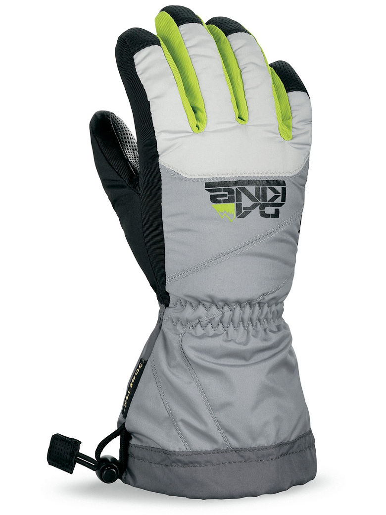 Handschuhe Dakine Avenger Junior Gloves youth vergr��ern