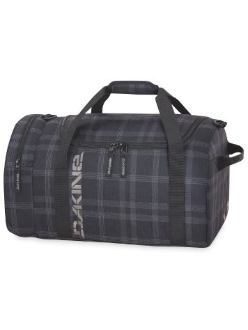 Dakine Eq Medium Bag