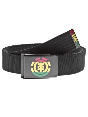 Element Anti-Matter Belt
