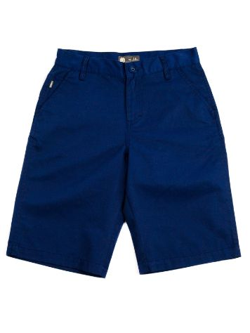 Element Boynton Shorts Boys