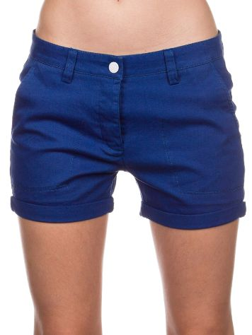 Colour Wear Hit Shorts