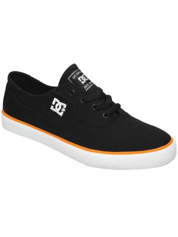 DC Flash TX Shoe Sneakers