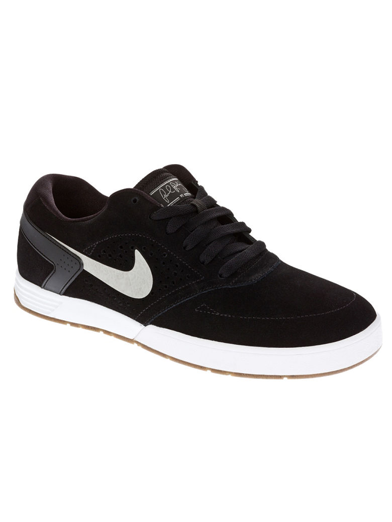 paul-rodriguez-6-sneakers