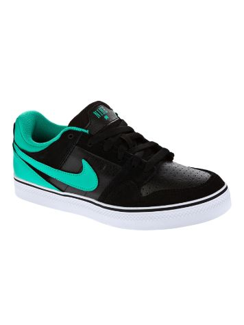 Nike Mogan 2 SE JR Sneakers Boys