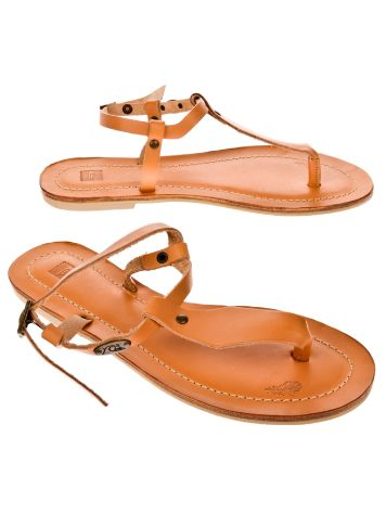 Quiksilver Bloomsdale Sandals