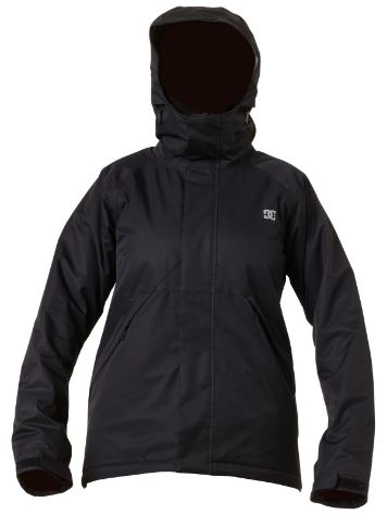DC Maya Jacket Women