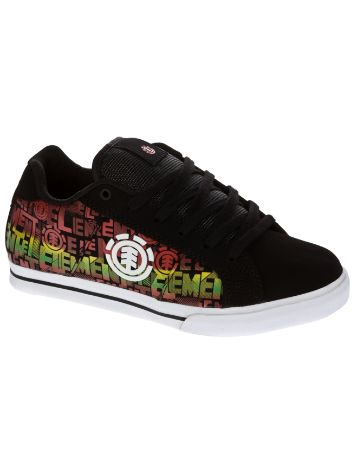 Element Winston Sneakers Boys