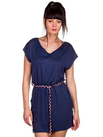 Naketano Coole Sau Dress