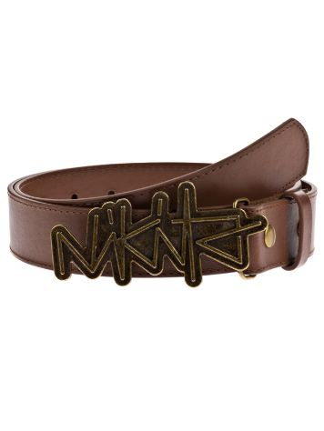 Nikita Hunter Belt