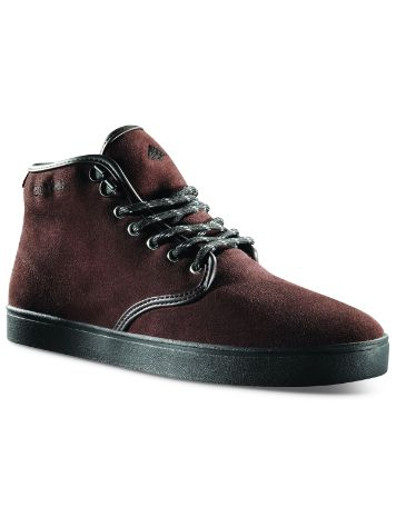 Emerica High Laced