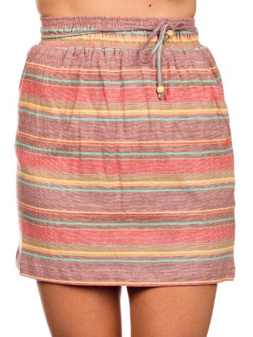 Oxbow Nowen Skirt