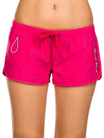 O'Neill Solid Shorty Boardshorts