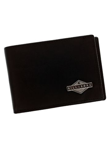 Billabong Edmund Wallet