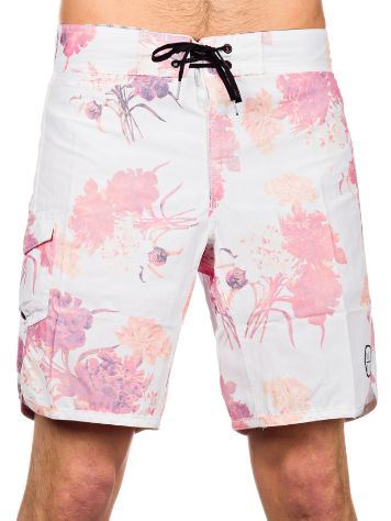 Reef Gramma's Curtains Boardshorts