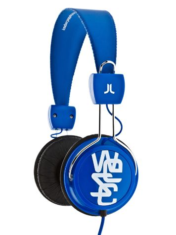 WeSC Conga Headphones