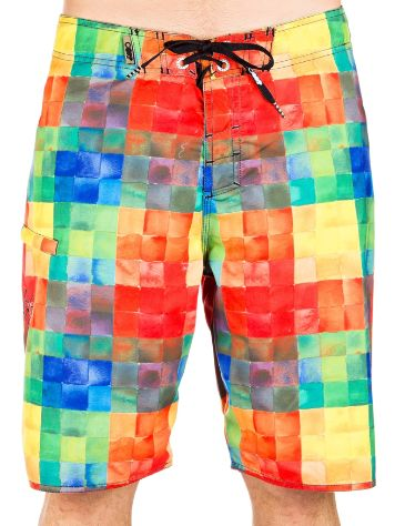 Light Mix Boardshorts
