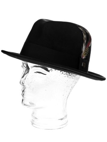 Brixton Gain Hat