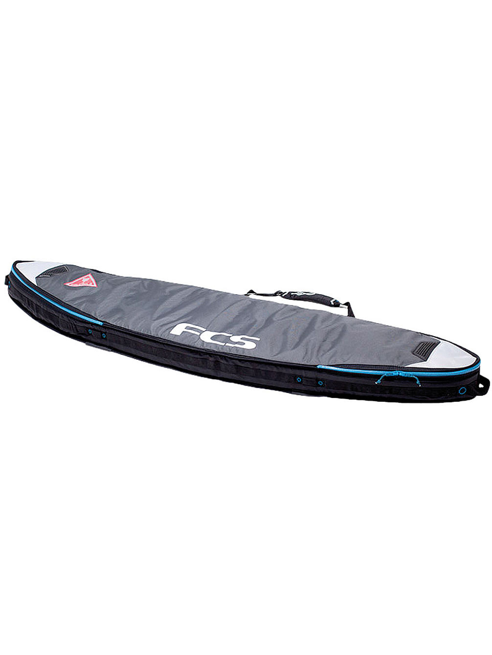 fcs-double-travel-cover-shortboard-63-greyy