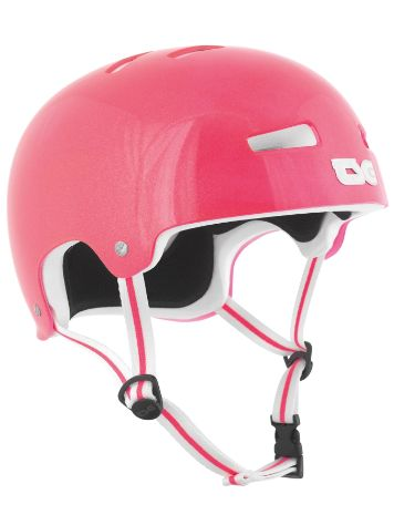 TSG Evolution Special Makeup Artless Helmet