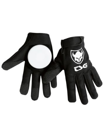 TSG Worker Slider Glove