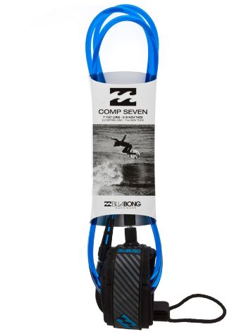 Billabong Comp 7 Leash