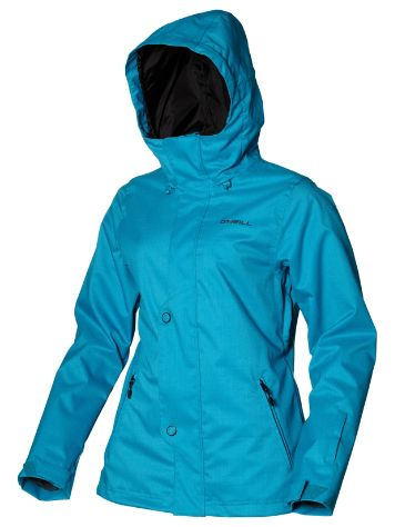 O'Neill 3 In 1 Jacket Women