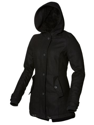 O'Neill Murrieta Jacket Women