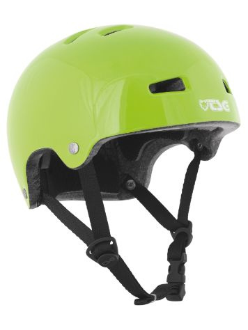 TSG Nipper Mini Solid Color Helmet Youth Boys