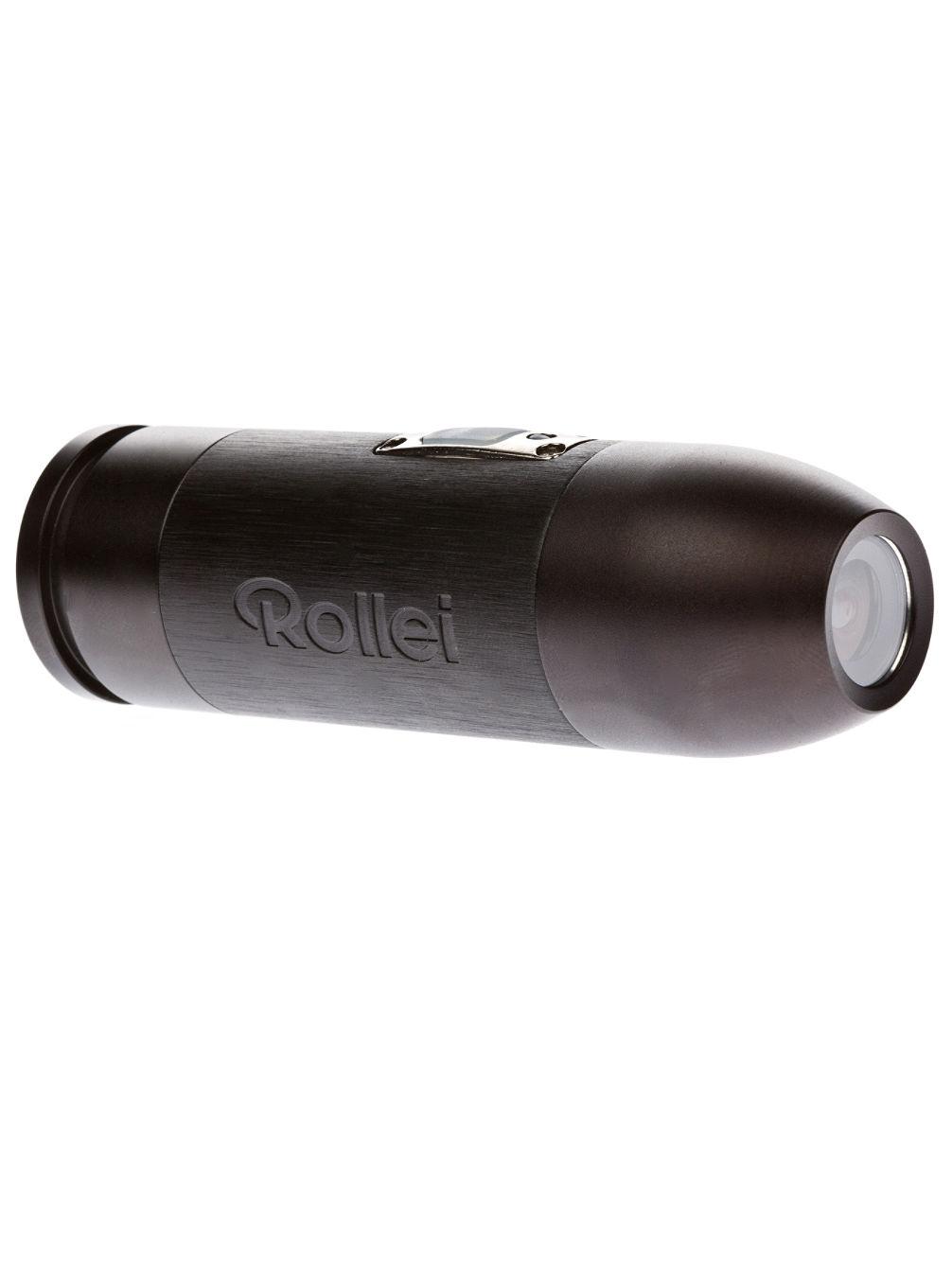 Rollei Rollei Bullet HD Pro 1080p Ski Edition - rollei - blue-tomato.com
