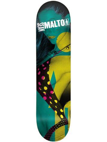Malto Wings 8.0