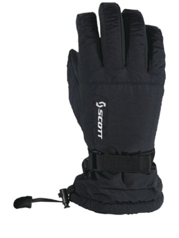Scott Fuel Glove