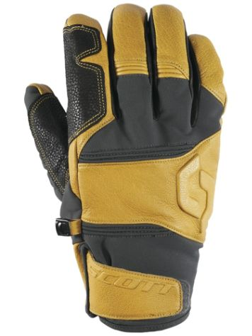 Scott Teton Glove