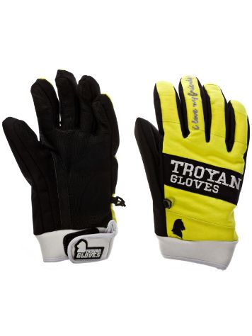 Troyan T5 Shorty Glove