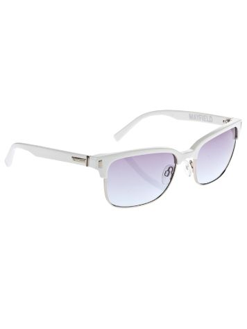 VonZipper Mayfield White