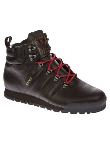 adidas Originals Jake Blauvelt Boot