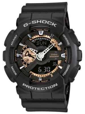 G-SHOCK GA-110RG-1AER Preisvergleich
