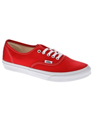 Vans Authentic Slim Sneakers Women